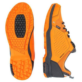 Cube ATX OX Schuhe orange